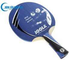 Cột vợt Joola wing passion extreme