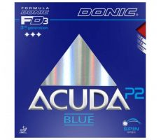 Donic Acuda P2 Blue