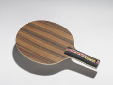 """DONIC """"Bloodwood 5"""""""