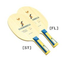 Buttefly TIMO BOLL ALC