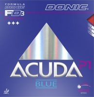 Donic Acuda P1 Blue